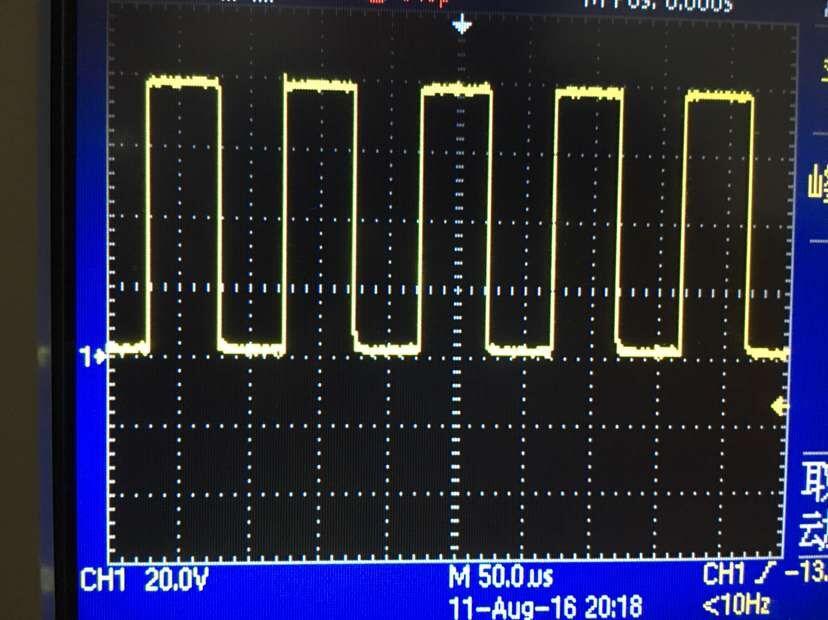 双脉冲电源